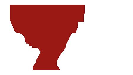 NDidance