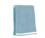 regles-sanitaires-serviette
